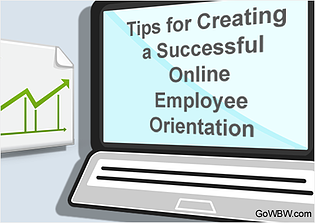 Tips for a Better New Employee Orientation Program