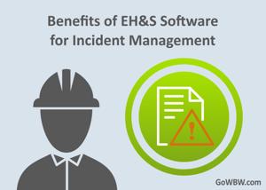 Beneftisofincidentmanagementsoftware