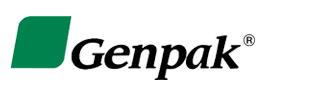 GenPak
