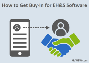 How to Get Buy In for EHS Software_v1.1