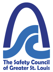 Safety Council of Greater St. Louis