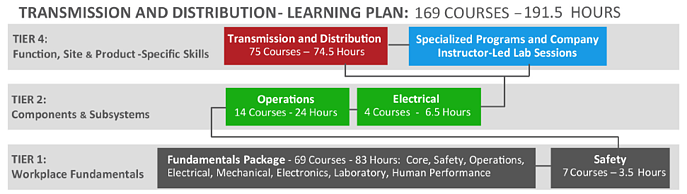 Transmission_and_Distribution_Curriculum.png