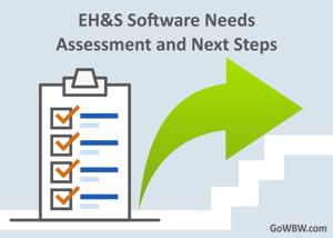 EHS Needs Assessment