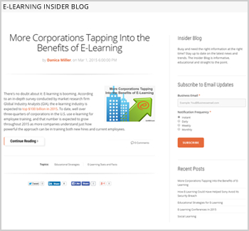 learn-more_E-Learning_Blog