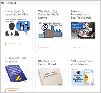 learn-more_Resources_Page