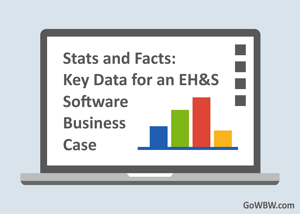 stats and facts ehs software